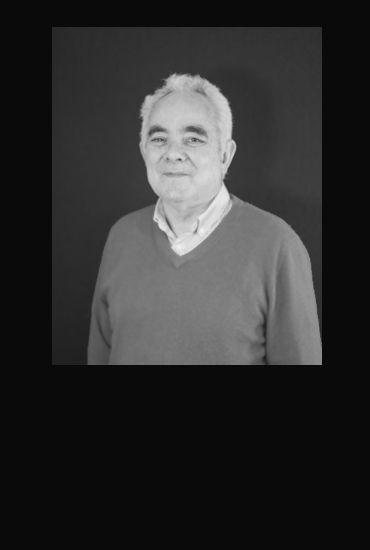 José Emilio Guerrero Ginel