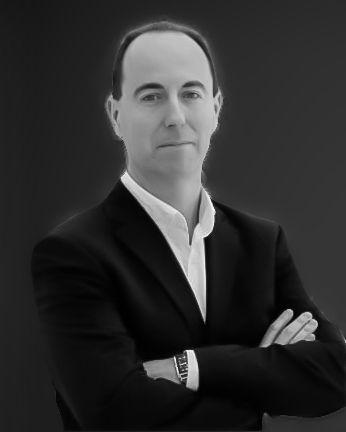 José Luis Estrella Herrada