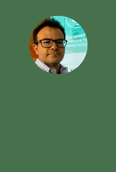 Carlos Callejero Andrés