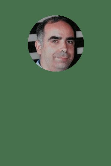 Daniel Garrido Márquez
