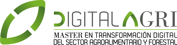 Digital Agri