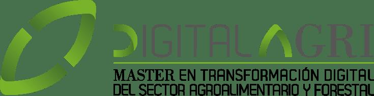 Digital Agri