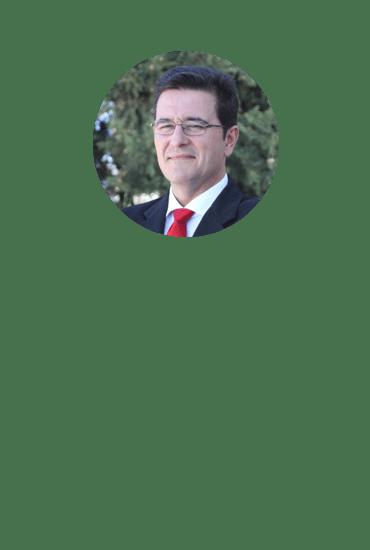 Rafael Ferrer Martínez