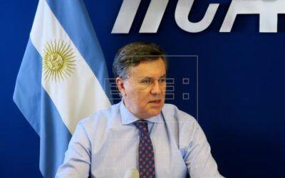 IICA y Universidad de Córdoba lanzan maestría en transformación digital